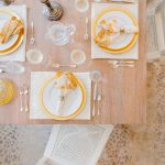 Rogue Dining Area Rug 3.jpg