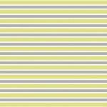 Mini Stripe