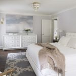 Jewelbox Bedroom 2