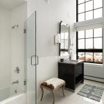 Kosmo Bathroom 1