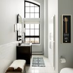 Kosmo Bathroom 2
